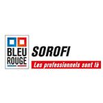 Plombiers à Saint-Etienne